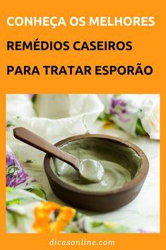 Remédios Caseiro para Esporão - Os Melhores Anti Stress, Natural Remedies, Medicine, Beef, Health, Food, Allergic Rhinitis, Home Remedies For Earache, Tooth Pain