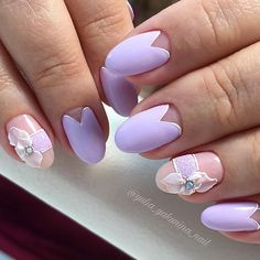 Nail Art, Nails, Painting, Beauty, Finger Nails, Beleza, Ongles, Painting Art, Nail Arts