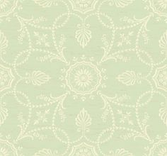 Pattern Name: Towsend  Collection: 717-Middlebury  Features: Unpasted - Washable - Strippable  Special Effects:  Match Type: Straight  Pattern Repeat: 25.25 In.  MSRP (Single Roll): $69.99  Roll Dimensions (Double Roll):  27 in. x 27ft. = 60.75 sq.ft  68.58 cm x 8.22m = 5.63m sq.