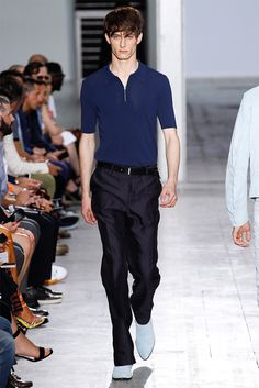 costume-national_ss15_fy12