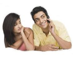 Free online love problem solution spells by Love guru astrolog 919779208027 punjab