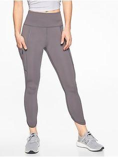 93e269b46a9d2 16 Best Yoga Stuff images   Workout clothing, Workout gear, Workout ...