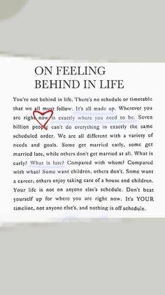 #feelings #whereyouare #iswhereyouremeanttobe #life #yourlife #living #health #wellness #healthylife #healthyliving #healthylifestyle #happy #beyourself #beyou