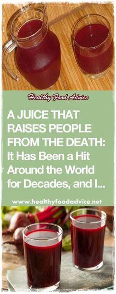 6 Awake Clever Ideas: Diabetes Snacks Clean Eating diabetes meals for one.Diabetes Meals Shrimp diabetes meals for one.Diabetes Diet Dos And Donts. Diabetic Breakfast, Diabetic Snacks, Diabetic Recipes, Healthy Recipes, Healthy Facts, Pre Diabetic, Prevent Diabetes, Cure Diabetes, Diabetes Food
