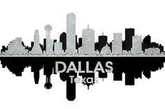 Dallas Texas 4