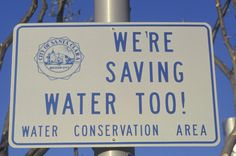 #Water #conservation needs to happen everywhere. #drought #cities #life http://www.organicauthority.com/reducing-drought-damage-through-water-conservation-and-institutional-change/