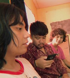 kay ate bel po yung pic na to ☺ Funk Disco, Gabriel, Music Rock, King Of Spades, Clap Clap, Happy Pills, Instagram Highlight Icons, Couple Photos, Boys