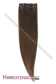 Medium Brown Straight Clip In Highlight Beauty Hair Extensions, Clip In Hair Extensions, Weave Hairstyles, Cool Hairstyles, Medium Brown, Highlights, Hair Beauty, Change, Fancy Hairstyles