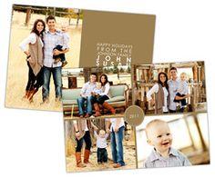 http://www.prodigitalphotos.com/