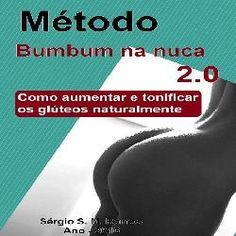 CURSOS DIGITAIS ONLINE: Método Bumbum na Nuca