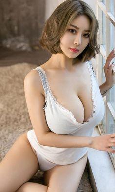 Ázijský sex GIF Tumblr