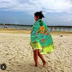 79bada472 32 melhores imagens de Canga Redonda Praia | Toalha de praia, Canga ...