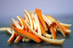 orangettes | smittenkitchen.com