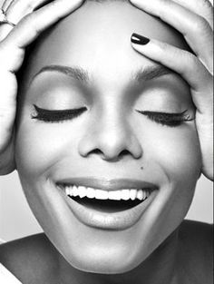 Janet Jackson is an actress, dancer, singer and songwriter.