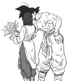 Happy Valentine's Day kiss
