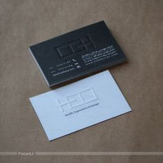 Instagram business card design print online printing card business emboss fabriano business card reheart Images