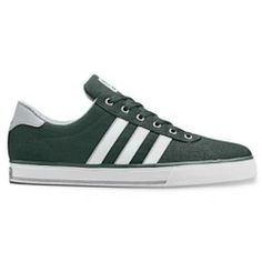 Buy adidas NEO SE Daily Vulc Athletic Shoes Men new - Sport signature style  anywhere wearing