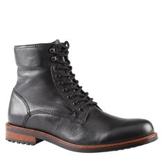 BERGMARK - men's casual boots boots for sale at ALDO Shoes.