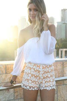 i so wish i had this