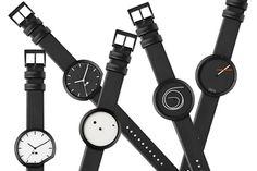 denis guidone watch - Buscar con Google