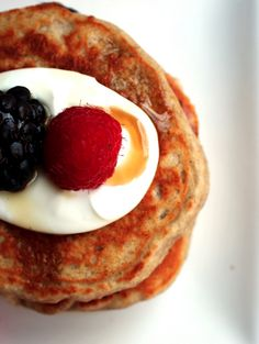 ... | Gluten free breakfasts, Gluten free and Gluten free pancakes