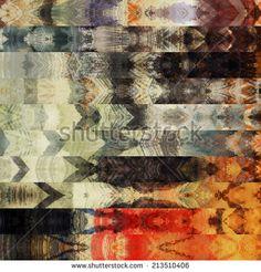 Geometric Orange Fotos, imagens e fotografias Stock | Shutterstock