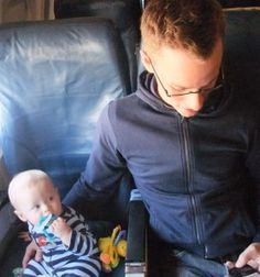hilarious stay at home dad blog