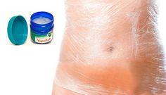 Este es un tratamiento muy económico, da resultados muy visibles para remover la acumulación de grasa, eliminar la odiosa celulitis y par...