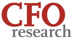 ultra-cool CFO Publishing Releases 2015 Pension Risk Survey