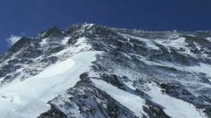 Rescue crews search for bodies in Mount Everest avalanche | Fox News