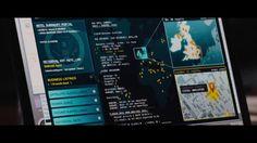 Pád Londýna (2016) Cz Dabing - Moviestyl.avi | Ulož.to