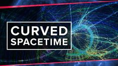 Einstein& Theory of Relativity Changed the World, This Video Explains What it Really Is Pbs Space Time, Science Biology, Science Memes, Science Art, Richard Feynman, Earth View, Theory Of Relativity, Deep Truths, Isaac Newton