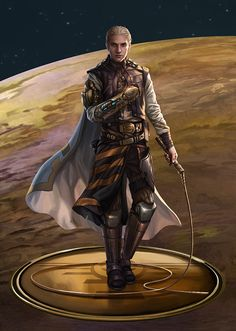 Meet Lysander in new print for Pierce Brown's IRON GOLD