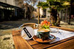 Eivissa Café / Bistro / Bar Dresden | von eivissadresden