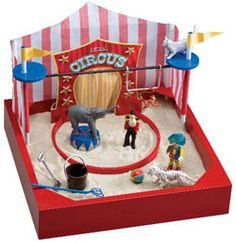 Google Image Result for http://www.selfhelpwarehouse.com/Merchant2/graphics/00000001/sandtray-circus.jpg