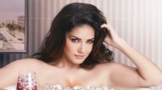 undefined Sunny Leone Hd Images Wallpapers (48 Wallpapers) | Adorable Wallpapers