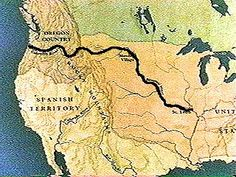 Lewis and Clark expedition - Google Search