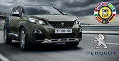 The upcoming 2018 Peugeot 3008 is aimed at providing maximum comfort and decent performance. Awarded the 'Best car of the Year' award in the Peugeot has ever since aimed at transforming its new SUV Peugeot 3008, 3008 Gt, Gt Cars, Car Magazine, Jeep Truck, Expensive Cars, Car In The World, Car Detailing, Alfa Romeo