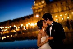 Photograpy: Unison by Takeo Akama Girly, Photoshoot, Couples, Couple Photos, Luxury, Takeo, Weddings, Women's, Couple Shots