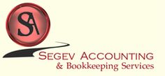 We provide best Bookkeeping Services in Sydney with a team of team of expert professionals in MYOB, Xero, Sassu, Quick Books and other accounting software's.