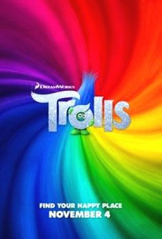 Play before this Filmes deleted Trolls English FULL Cinemas free Download Bekijk het Trolls Online Complet HD Movien Guarda il Trolls Movies 2016 Online Trolls Complet Cinemas Streaming #PutlockerMovie #FREE #Filem This is Complete