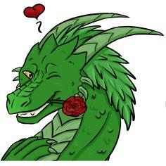 Farloft wishing you a Happy Valentines Day!