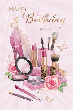 Happy Birthday Greetings Friends, Happy Birthday Wallpaper, Happy Birthday Flower, Happy Birthday Girls, Happy Birthday Messages, Happy Birthday Quotes, Birthday Wishes Flowers, Birthday Wishes And Images, Happy Birthday Pictures