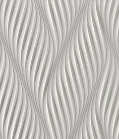 http://www.architonic.com/pmsht/akzent-paneel-stoneslikestones/1155770