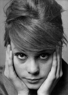 26 juin 1967 : mort de Françoise Dorléac.
