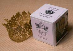 My Golden Princess Luxury Invitation by When & Where Invites on Etsy Price: $13.50 each  Buy It Now!: http://etsy.me/16ntcqi  #handmadeinvitations #invitations #custominvitations #partyinvitiations #invites #weddinginvitations #announcements #birthdayinvitations #customaddresslabels #addresslabels