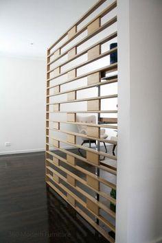 interior mid century modern ideas installed living 1000 ideas about mid century…: