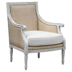 If I had to pick my favorite piece of furniture it would be the Hannah chair from Oly Studio . The designers at Oly seem to understand . My Living Room, Living Room Chairs, Dining Room, Dining Chairs, Desk Chairs, Patio Chairs, Lounge Chairs, Chair And Ottoman, Armchair