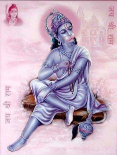 Hanuman Jayanti Pictures, Images, Photos - Page 2 Hanuman Tattoo, Hanuman Chalisa, Durga, Lord Rama Images, Lord Shiva Hd Images, Sri Ganesh, Ganesha, Shiva Art, Krishna Art