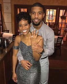 Happily Married Men Reveal 21 Secrets For A Happy Marriage – Teke Black Love Couples, Cute Couples, Cute Relationship Goals, Cute Relationships, Couple Noir, Married Men, Happy Marriage, Beautiful Couple, My Guy